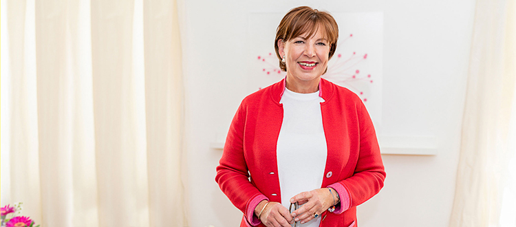 Ursula Wagner, Wissen für Morgen, Regensburg